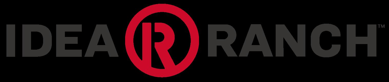 Idea Ranch