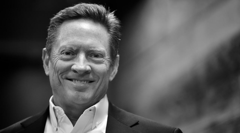 Idea Ranch Promotes Thomas to CFO